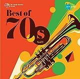 #8: BEST OF 70S - Vol 2