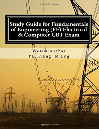 Download PDF Books Study Guide For Fundamentals Of