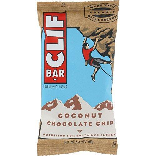 clif-bar-organic-coconut-chocolate-chip-case-of-12-24-oz-70-organic-kosher-by-clif-bar