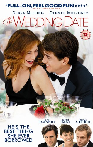 the-wedding-date-dvd