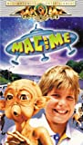Mac and Me [USA] [VHS]