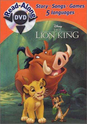 the-lion-king-reino-unido-dvd