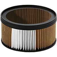 Kärcher 6.414-960.0 Patronenfilter Nano für WD