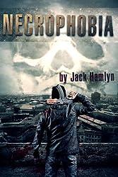 Necrophobia (English Edition)