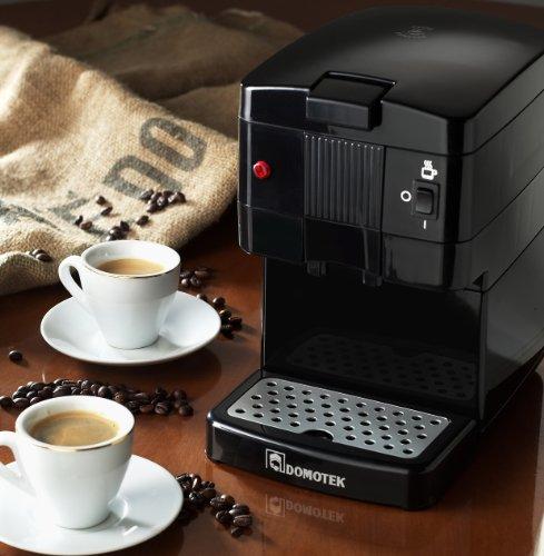 Picco-Espressomaschine Ciclonetta