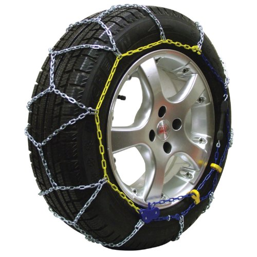 michelin-89803-snow-chains-m1-extreme-grip-64-compatible-with-abs-and-esptv-gs-norm-2-pieces
