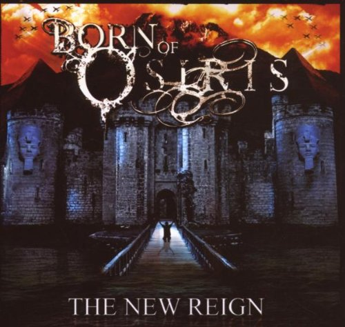 The New Reign