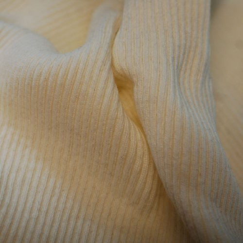 neotrims-lycra-feel-stretch-knit-rib-fabric-trimming-garment-cuffs-waistbands-and-welts-light-weight