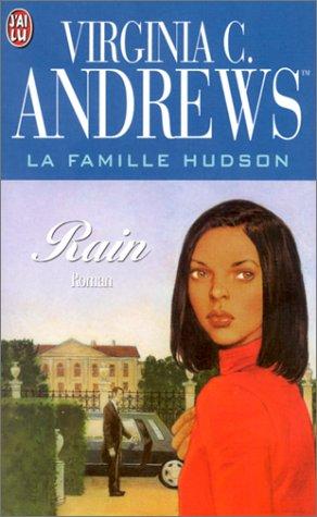 La famille Hudson : Rain