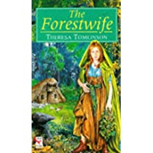 Forest Wife (Red Fox Older Fiction)
