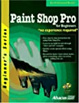 Paint Shop Pro for Beginners