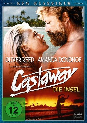 Castaway - Die Insel (KSM Klassiker)