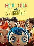 Mein Leben als Zucchini [dt./OV]