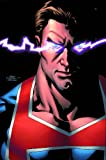 Supreme Power: Hyperion TPB