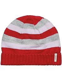 ESPRIT Baby Girls' Beanie Hat