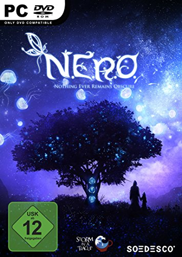 nero-nothing-ever-remains-obscure