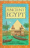 Exploring the Past: Ancient Egypt by George Hart (1989-09-01)