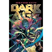 Astro City: The Dark Ages, Book 1