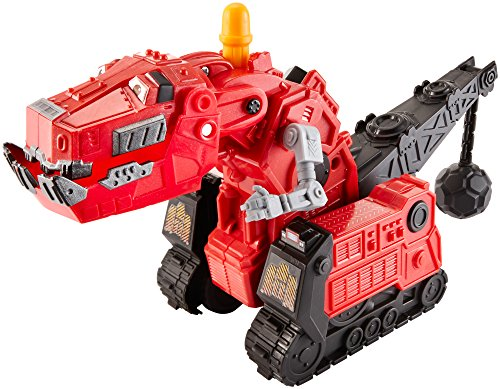 dinotrux-tr-rux-chomps-and-speaks-12-long-x-7-tall-netflix-exclusive-show