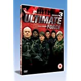 Ultimate Force: Series 3