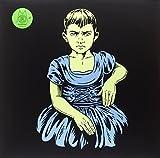 III (Lp) [Vinyl LP]