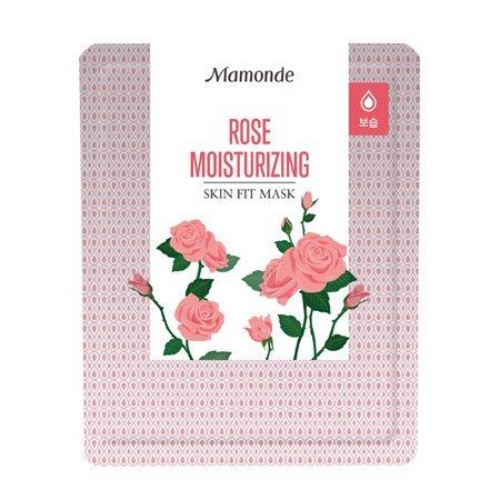 mamonde-skin-fit-mask-3ea-rose-moisturizing-by-mamonde