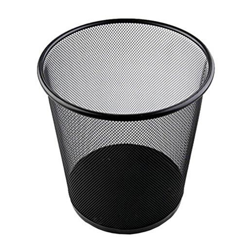 metallo-fino-spinato-bidone-della-spazzatura-bidoni-della-spazzatura-ufficio-materiale-ferro-specifi