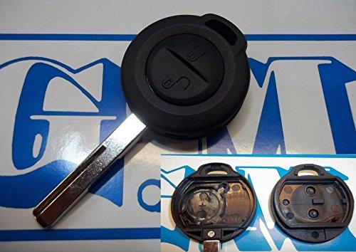 gm-production-mit05-chiave-guscio-cover-per-telecomando-mitsubishi-colt-lancer-smart-forfour-no-logo