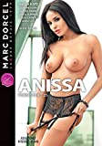 Anissa, pornochic 25_