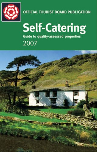 self-catering-guide-to-quality-assessed-holiday-homes-enjoy-england