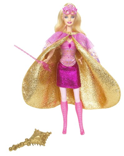 barbie-and-the-3-musketeers-corinne-doll