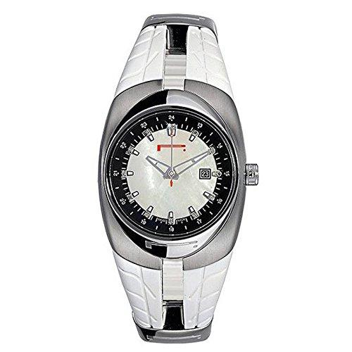 orologio-pirelli-donna-7951101855-al-quarzo-batteria-acciaio-quandrante-madreperla-cinturino-caucciu