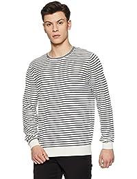 Tommy Hilfiger Men's Cotton Sweater