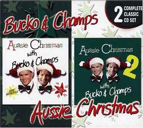 aussie-christmas-with-bucko-