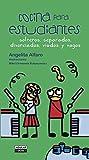 Cocina para estudiantes, solteros, separados, divorciados, viudos y vagos (Gastronomia)