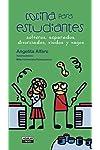 https://libros.plus/cocina-para-estudiantes-solteros-separados-divorciados-viudos-y-vagos/