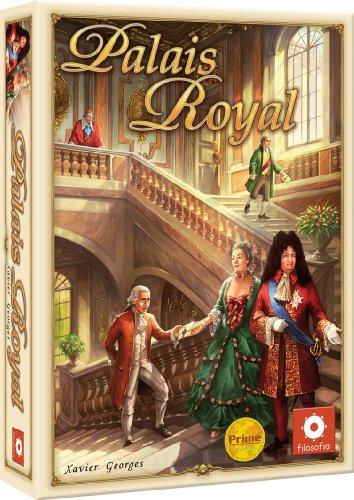 asmodee-pr01-jeux-de-socit-palais-royal