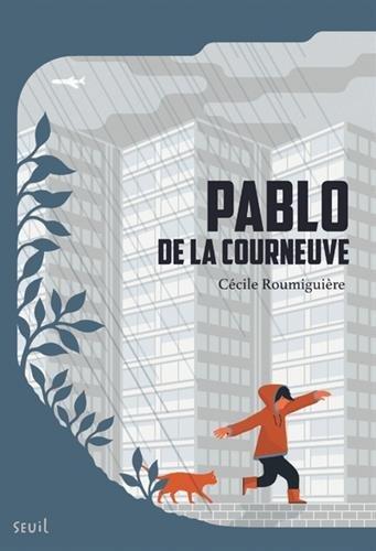 """<a href=""""/node/165006"""">Pablo de la Courneuve</a>"""