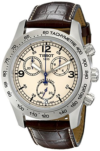 tissot-gents-watch-v8-t36131672