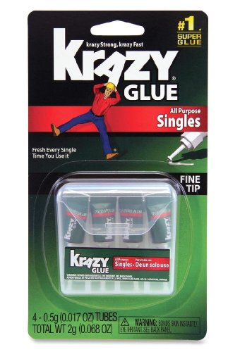 elmers-instant-krazy-glue-all-purpose-singles-4-tubes-sold-as-a-pack-of-3
