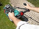 Bosch DIY Rotak 370 LI - 3