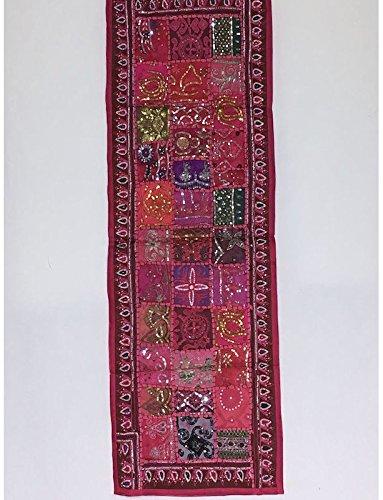piccolo-tappetino-parete-del-rajasthan-india-tm-15-h