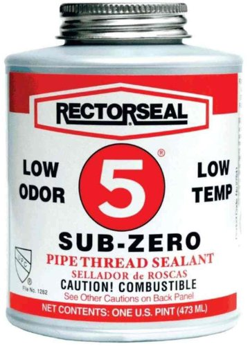 rectorseal-27731-da-1-4-spazzola-top-n-5-sub-zero-tubo-sigillante-per-filettature
