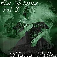 La Divina Vol. 3