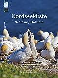 DuMont BILDATLAS Nordseeküste, Schleswig-Holstein: Land hinterm Deich
