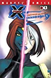 X-Men Evolution (2002) #5 (English Edition)
