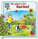 ISBN 3788619074