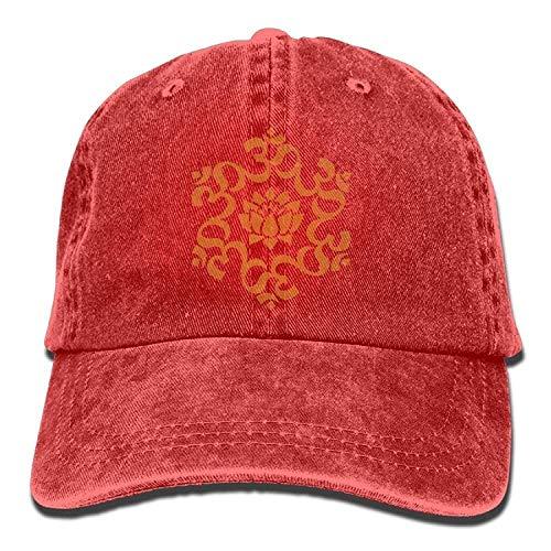 Pizeok Cool Music is My Second Language Guitar Denim Cowboy Baseball Cap Adjustable Classic Fashion Hat New16