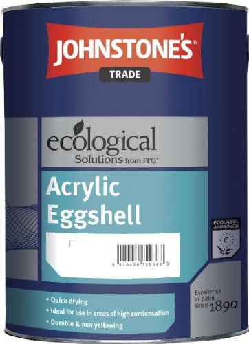 5ltr-johnstones-trade-acrylic-eggshell-brilliant-white