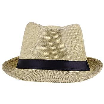 V SOL Sombrero Amarillo...